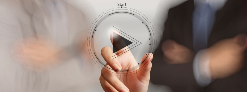 Interactive Video – The Next Trend in Video Content is Here