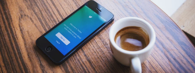 How to Grow Your App's Twitter Audience