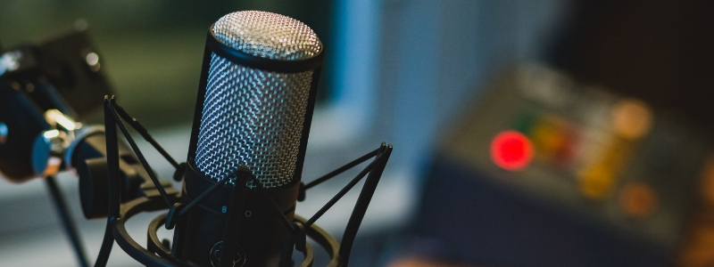 How to Pick the Right Voice-over Talent for Your Video